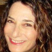 Pam Altaffer