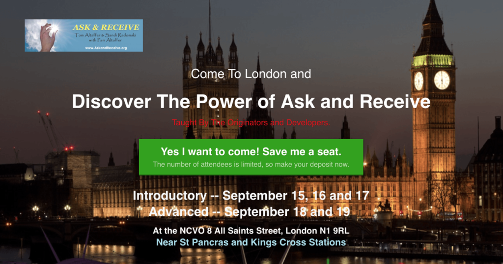 Discover The Power of Ask and Receive 2017-03-17 15-57-12
